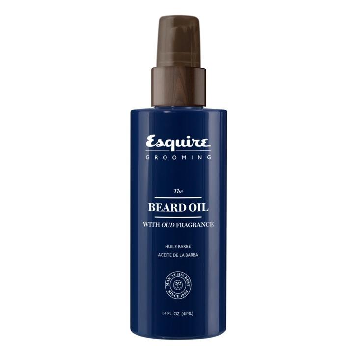 Купить Масло для бороды, Esquire The Beard Oil, CHI