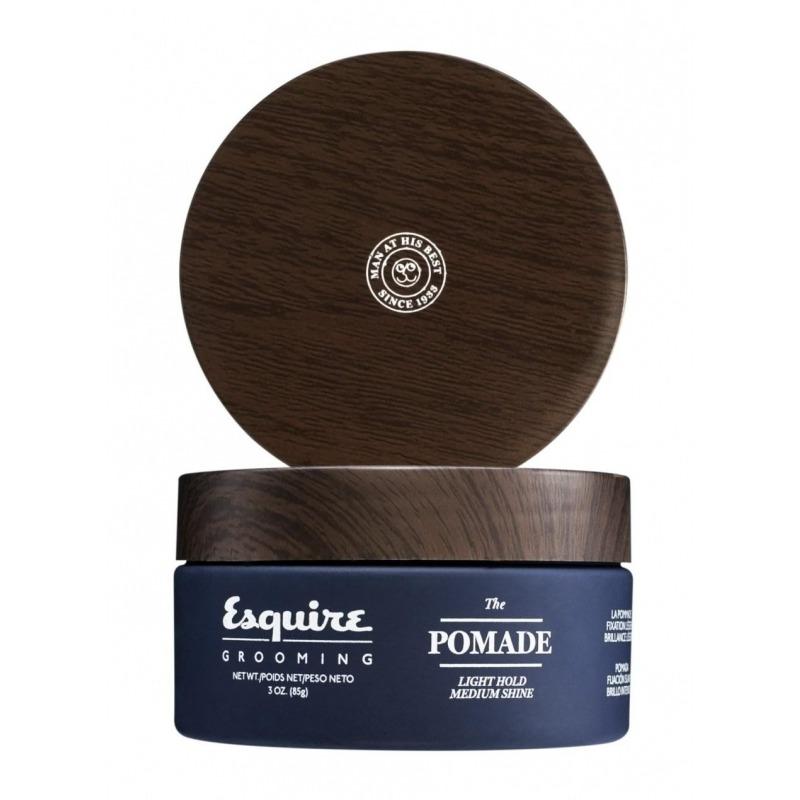 Купить Помада для волос, Esquire, CHI