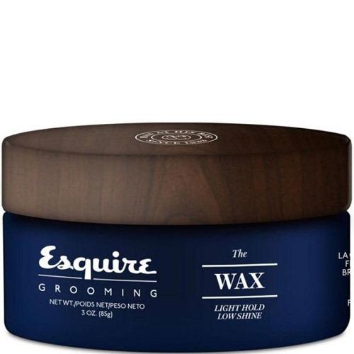 Купить Воск для волос, Esquire, CHI