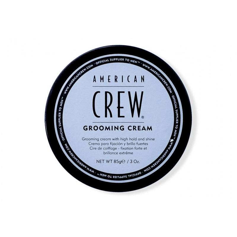 Крем для волос, Grooming Cream, American Crew  - Купить