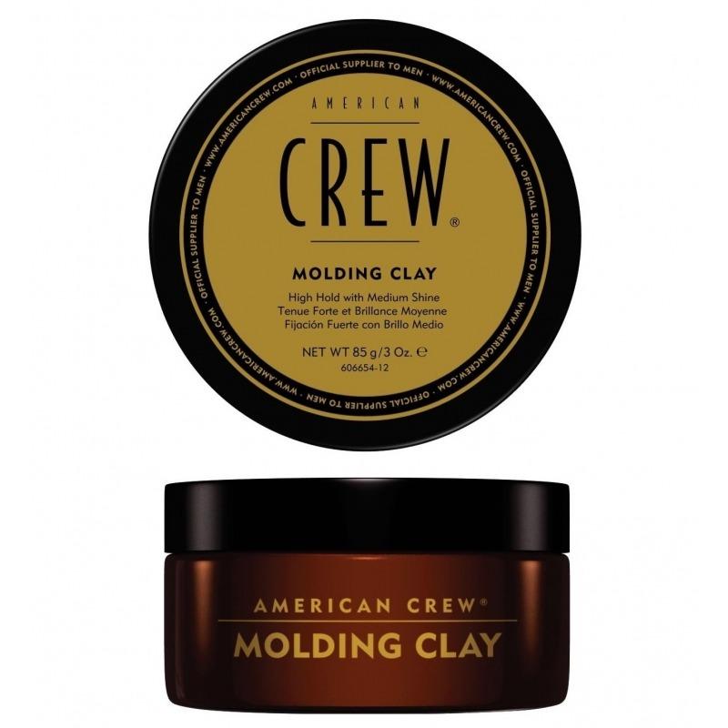 Купить Глина для волос, Classic Molding, American Crew
