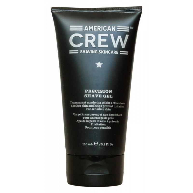 Гель для бритья Shaving Skincare фото