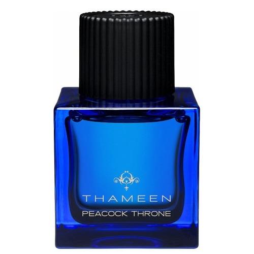 Peacock Throne, Thameen  - Купить
