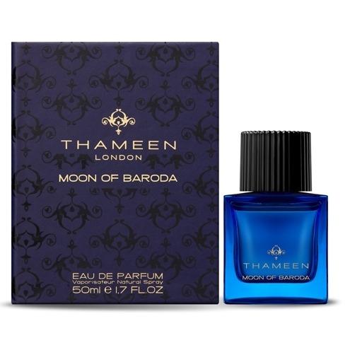 Moon of Baroda, Thameen  - Купить