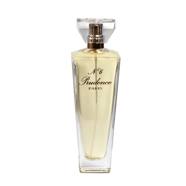 No 6, Prudence Paris  - Купить