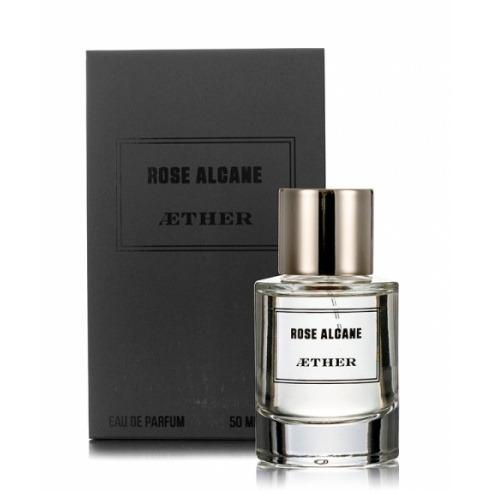 Rose Alcane, Aether  - Купить