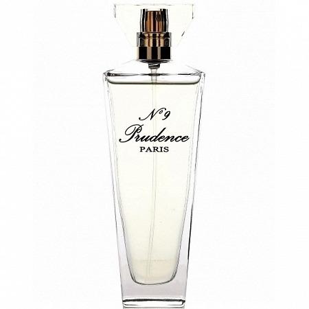No 9, Prudence Paris  - Купить
