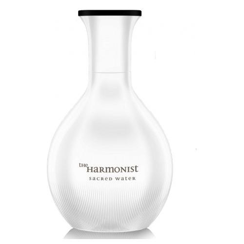 Купить Sacred Water, The Harmonist