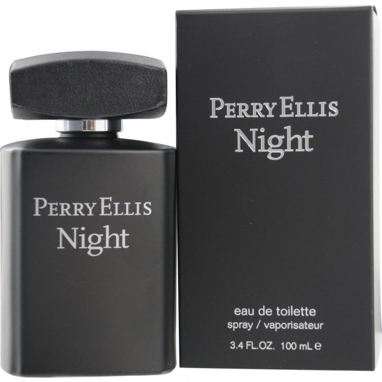 Night, Perry Ellis  - Купить