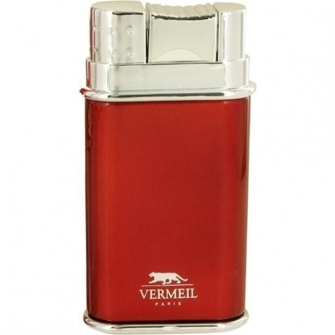 Купить Red, Jean Louis Vermeil