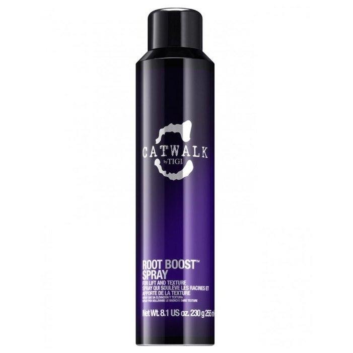 Купить Спрей для волос, Catwalk Root Boost, Tigi