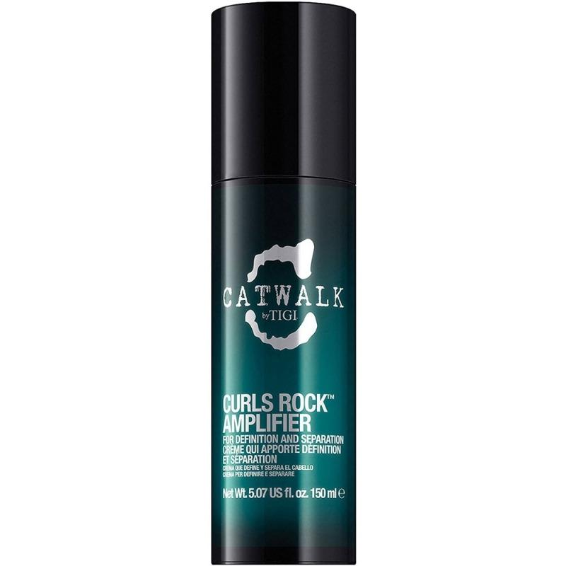 Крем для волос Catwalk Amplifier фото
