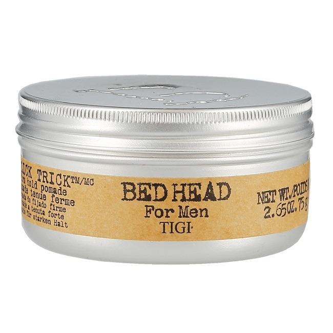 Купить Гель для волос, Bed Head for Men Slick Trick, Tigi