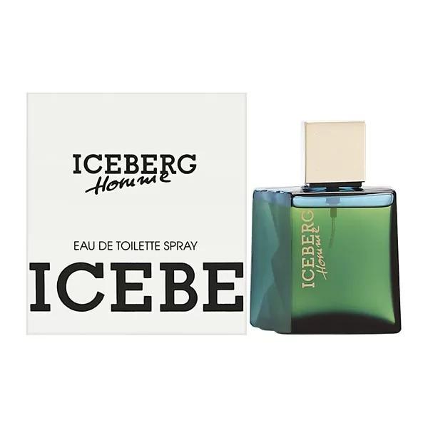 Купить Iceberg Homme