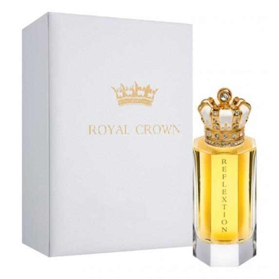 Reflextion, Royal Crown  - Купить