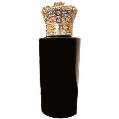 Chimera Royal Crown