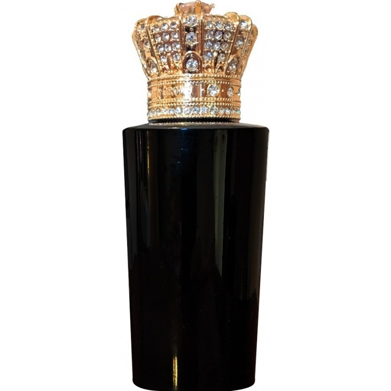 Azimuth Royal Crown