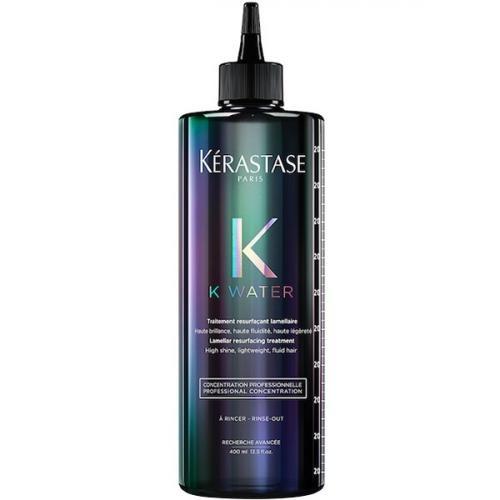 Купить Лосьон для волос, K Water, Kerastase