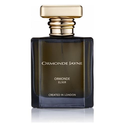 Ormonde Elixir, Ormonde Jayne  - Купить