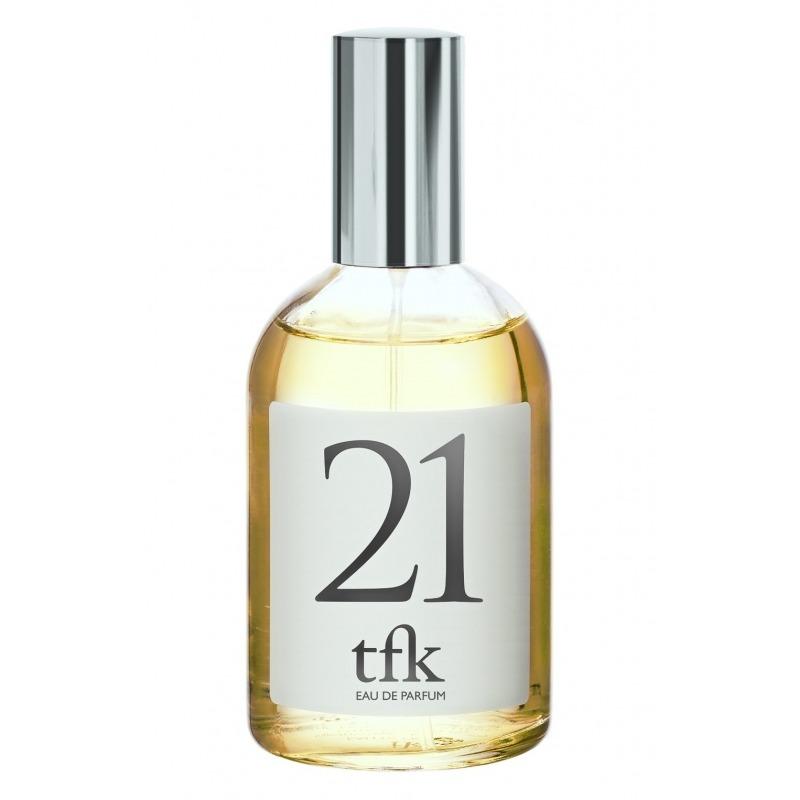 21, The Fragrance Kitchen  - Купить
