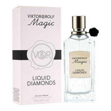 Купить Magic Liquid Diamonds, Viktor & Rolf