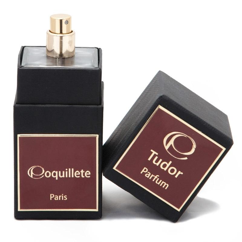 Купить Tudor, Coquillete