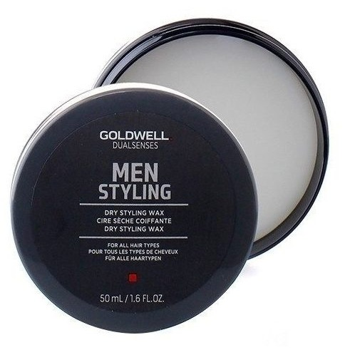 Купить Воск для волос, Dualsenses Men Styling, Goldwell