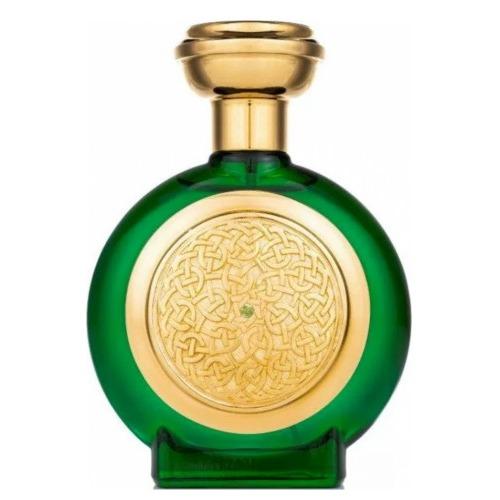 Купить Green Sapphire, Boadicea The Victorious