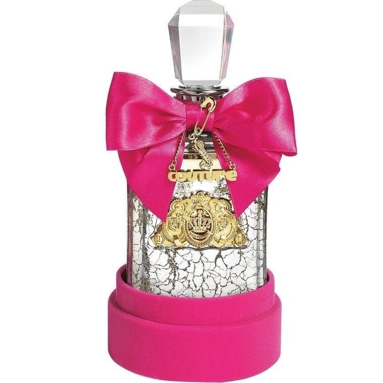 Viva la Juicy Platinum Edition Juicy Couture
