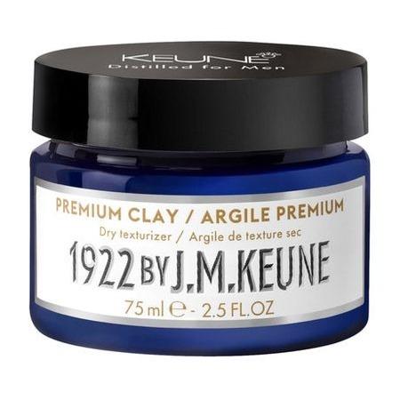 Купить Глина для волос, «Премиум» 1922 Premium, Keune
