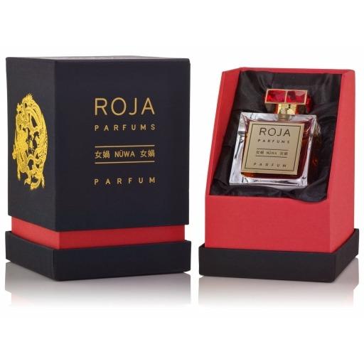 Купить Nuwa, Roja Parfums
