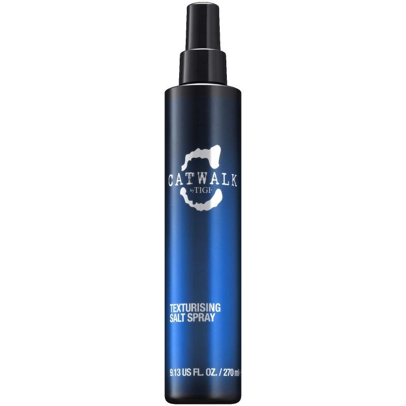 Спрей для волос, Catwalk Texturising Salt, Tigi  - Купить