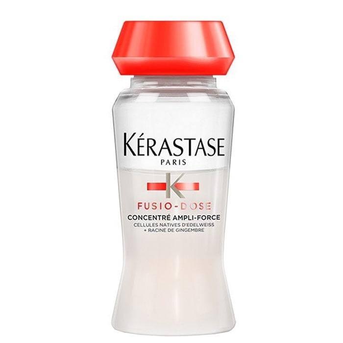 Купить Концентрат для волос, Genesis Ampli-Force, Kerastase
