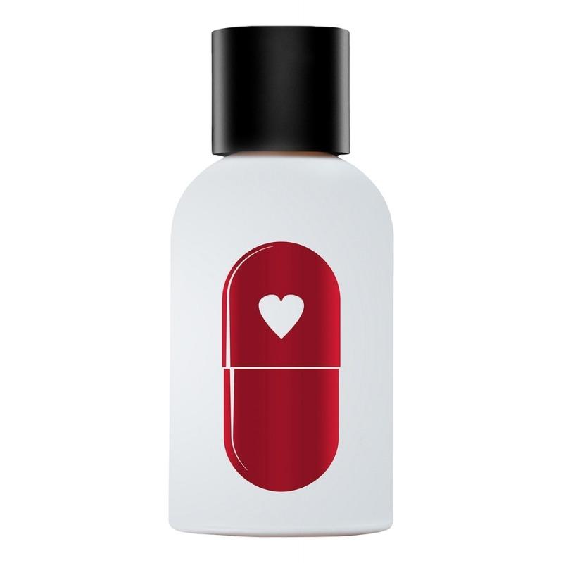In Love, The Fragrance Kitchen  - Купить