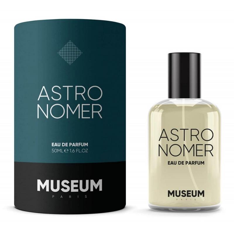 Astronomer, Museum Parfums  - Купить