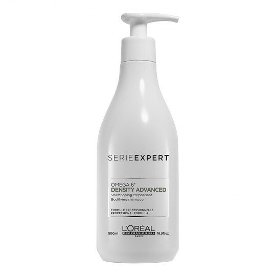 Шампунь, Density Advanced, Loreal Professionnel  - Купить