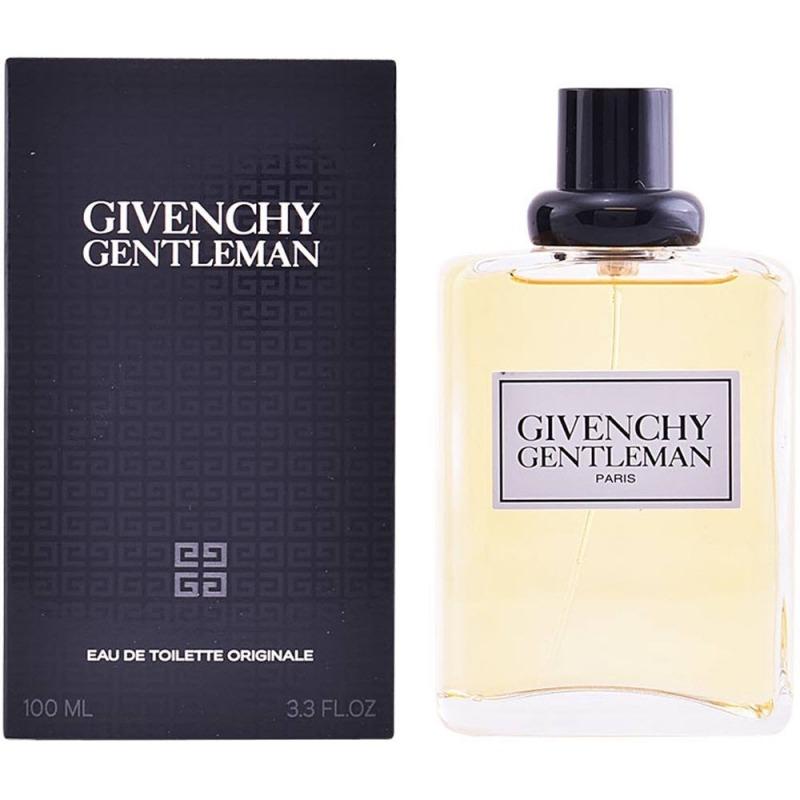 Gentleman Original, GIVENCHY  - Купить