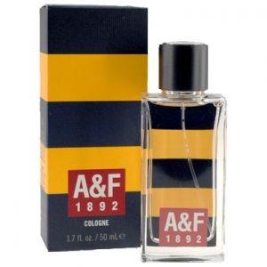 1892 Yellow Stripes, Abercrombie & Fitch  - Купить