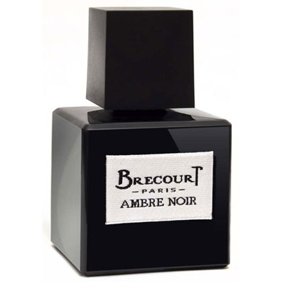 Купить Ambre Noir, Brecourt