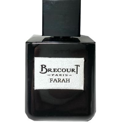 Купить Farah, Brecourt
