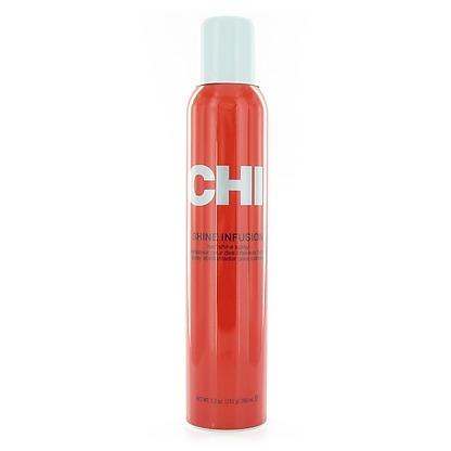 Купить Спрей для волос, Infra Shine Infusion, CHI