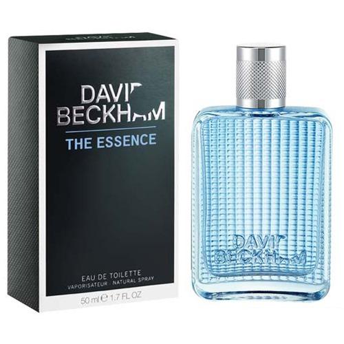 Купить The Essence, David Beckham