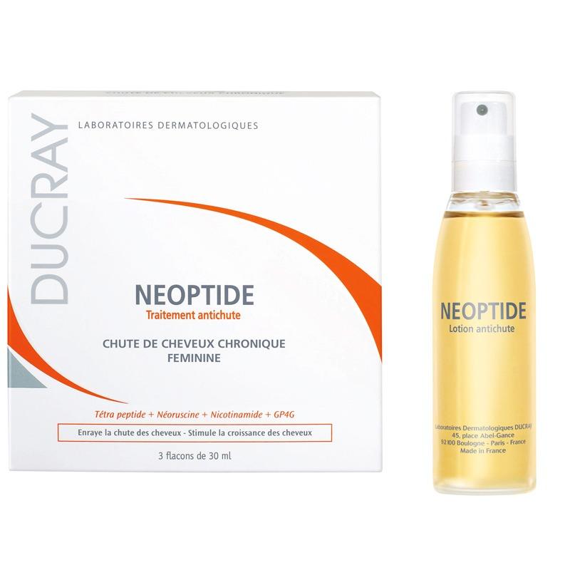 Лосьон для волос Neoptide фото
