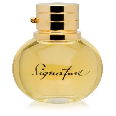 Signature, S.T.Dupont  - Купить