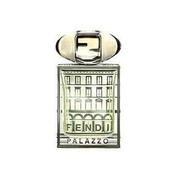 Купить Palazzo Eau De Toilette, FENDI
