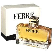 Купить Ferre Eau de Parfum, GF Ferre
