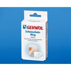 Кольца для пальцев Zehenschutz-Ring фото
