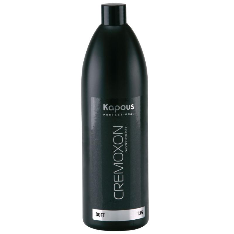 Кремообразная окислительная эмульсия Cremoxon Soft 1.5%