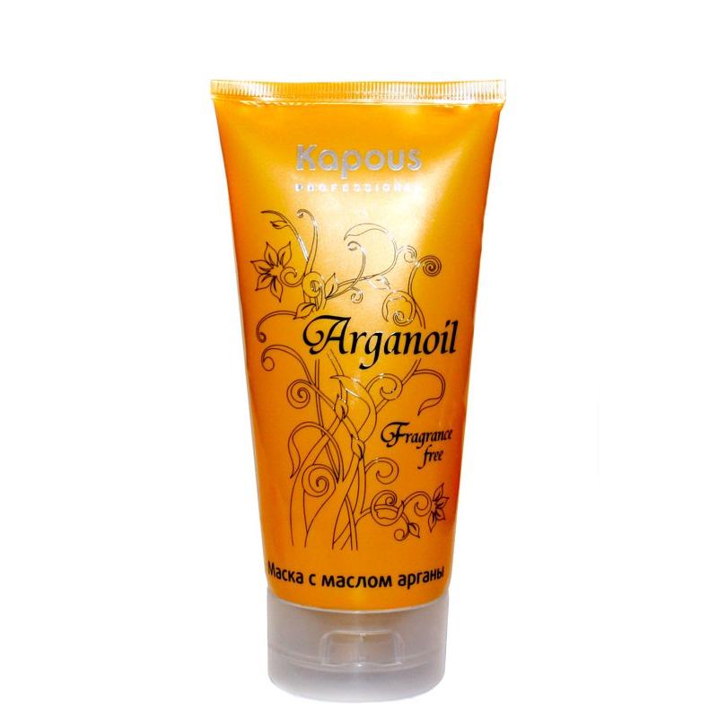 косметика с маслом арганы купить в москве