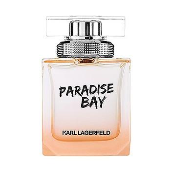 Купить Karl Lagerfeld Paradise Bay For Women